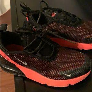 Boys Air7C Nike